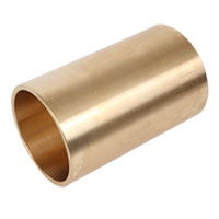 UNS COPPER ALLOYS