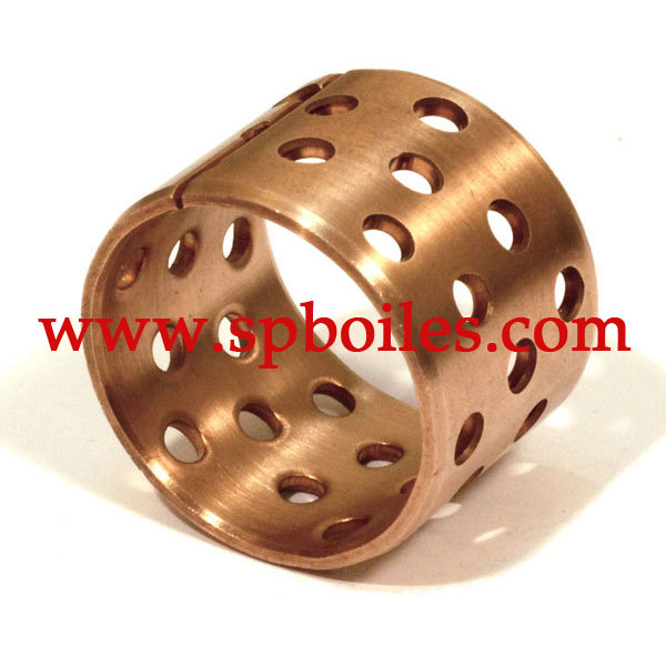 FB092 WB702 WB802 wrapped bronze bush